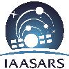 IAASARS